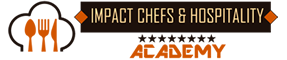 Impact chefs and hospitality institute